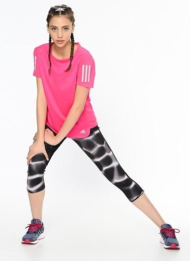 Tayt Adidas
